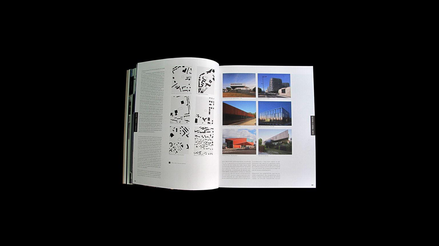 """Catalogue d'exposition """"10 ans après, 10 ans déjà"""""""
